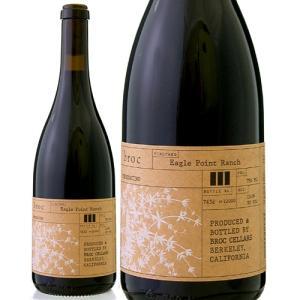クノワーズ・イーグル・ポイント・ランチ[2013]ブロック・セラーズ(赤ワイン)|takamura