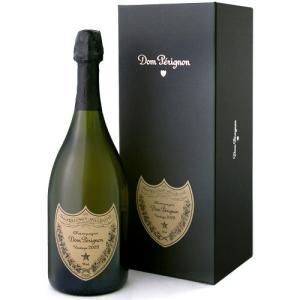 正規 箱入り ドン ペリニヨン[2009](泡 白)(ワイン(=750ml)8本と同梱可)|takamura