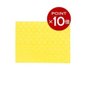 SALEEN(ザリーン) ランチョンマット レモンイエロー|takamura