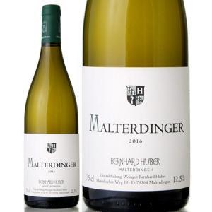 マルターティンガー ヴァイスヴァイン[2016]ベルンハルト フーバー(白ワイン)|takamura