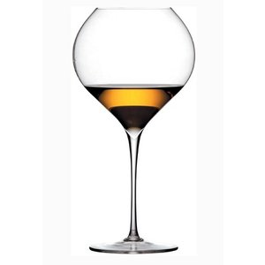 レーマン(LEHMANN) フィリップ・ジャムスグラン・ブラン(ワイングラス) takamura