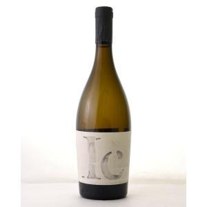 イレルカボニア[2015]アルタビン・ビティクルトール(白ワイン) takamura