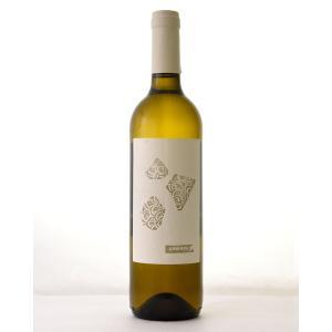 アルモディ・プティット・ホワイト[2016]アルタビン・ビティクルトール(白ワイン)|takamura
