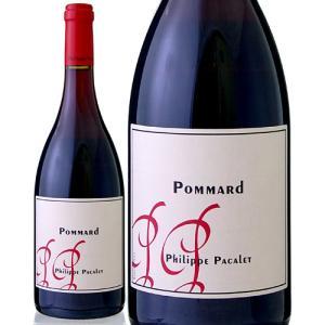ポマール[2013]フィリップ パカレ(赤ワイン)|takamura
