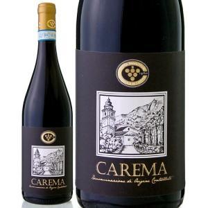 カレーマ・クラシコ[2011]プロデュットリ・ネッビオーロ・ディ・カレーマ(赤ワイン)|takamura