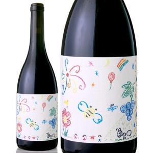 コルナス[2011]ラ・グランド・コリーヌ(自社畑)(赤ワイン)|takamura
