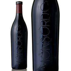 モンソルド ランゲ ロッソ [ 2017 ] チェレット ( 赤ワイン )|takamura
