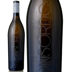モンソルド・ランゲ・ビアンコ[2015]チェレット(白ワイン)|takamura