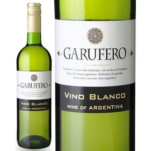 ガルフェロ・ブランコNV(白)(白ワイン)|takamura