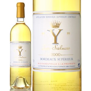 イグレック ド シャトー ディケム[2000](白ワイン)|takamura