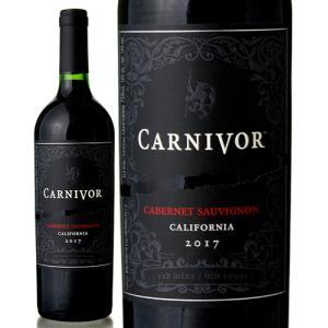肉専用ワイン カーニヴォ [2017]  ( 赤ワイン )※ヴィンテージ移行に伴いラベル移行中|takamura