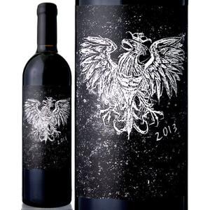 パデレフスキー・ヴィンヤード[2013]サクサム(赤ワイン)|takamura