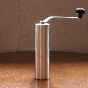 ポーレックス セラミック コーヒーミル (1〜2カップ用) (1〜2本迄、ワイン(=750ml)11...
