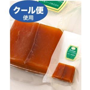 【要冷蔵】【※クール便代は別途必要です】とまらない美味しさ!本場イタリア産カラスミ♪ボッタルガ・ムジネ・ブロック(50g)【賞味期限:2018年11月27日】|takamura