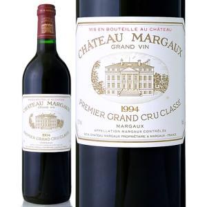 シャトー マルゴー [ 1994 ] ( 赤ワイン )|takamura