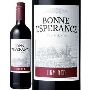 ボン エスペランス(赤ワイン)|takamura