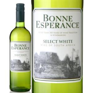 ボンエスペランス( 白ワイン )|takamura