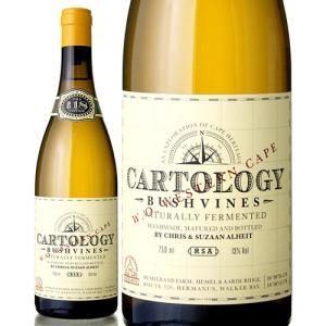 カルトロジー[2016]アルヘイト ヴィンヤーズ(白ワイン)|takamura