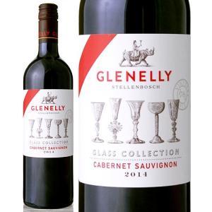 グラス コレクション カベルネ[2014] グレネリー(赤ワイン)|takamura