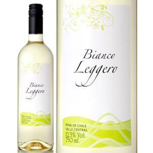 ビアンコ・リゲロ[2016] (白ワイン・チリ)|takamura