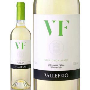 VFソーヴィニヨン・ブラン[2017]ヴァッレ・フリオ(白ワイン)|takamura