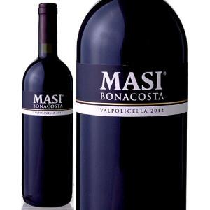 ボナコスタ ヴァルポリチェッラ クラシコ[2012]マアジ(赤ワイン)|takamura