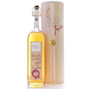 木製ケース入り 木箱入り ポリ バリック[1999]55度 700ml(蒸留酒)|takamura