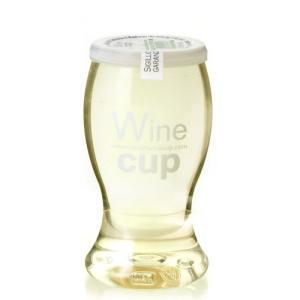 ワイン・カップ・シャルドネ・デ・アンジェリ(白ワイン)|takamura