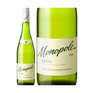 モノポール[2016]クネ(白ワイン)|takamura