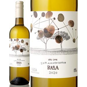 バサ[2015]テルモ・ロドリゲス(白ワイン)|takamura