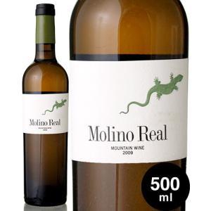 モリノ レアル[2008]テルモ ロドリゲス500ml(甘口)[S]|takamura
