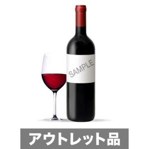 ポンセ・デ・レオン ティント[2015]パラシオ・ヴィノテカ(赤ワイン)[S]|takamura