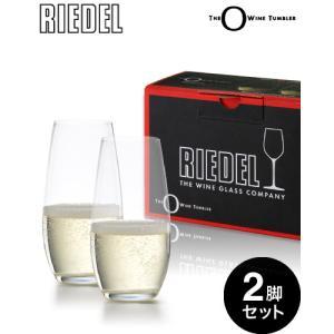 ☆ 正規 箱入り リーデル オーシリーズシャンパーニュ ペア(414/28)2脚セット(シャンパングラス)(1〜2箱迄、ワイン(=750ml)10本と同梱可) takamura