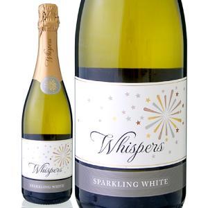 ウィスパーズ・スパークリング・ホワイトNV・リトレ・ファミリー・ワインズ(泡・白)|takamura