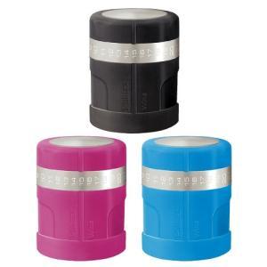プルテックス アンチ オックス (酸化防止ワインストッパー)(TEX092BK) (ワイン(=750ml)10本と同梱可) ワイン 栓 保存器具 [Y]|takamura