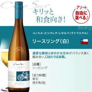 送料無料 好きな品種がよりどり選べる♪10本自由な組み合わせ!コノスル ビシクレタ レゼルバ(ヴァラエタル)アソート10本ワインセット takamura 11