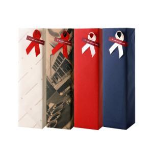 箱入り商品用包装(ギフトラッピング)※ラッピングにはお箱は含まれておりません※|takamura