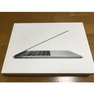 送料無料!  人気のMacBook Pro タッチバー Late 2016 CTOモデルです。 リコ...