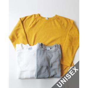 ワラワラスポーツ WALLA WALLA SPORTS Tシャツ スウェット メンズ レディース L...