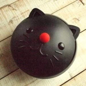 アウトレット プチスチーマーキャット ネコ 猫 雑貨 食器 E|takano-coffee