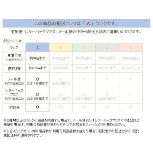 Mio箸置きトラ 天然木 ウッドカトラリー CAT 猫 雑貨【レターパックプラス可】【メール便可】A takano-coffee 07