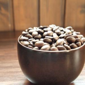エル・ローブレ農園 コロンビア【コーヒー豆 200g】【レターパックプラス可】|takano-coffee