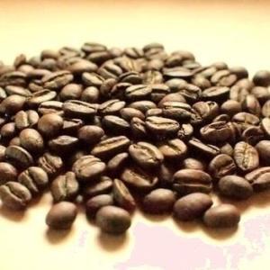 ペルー フェスパ農園【コーヒー豆 200g】【レターパックプラス可】|takano-coffee
