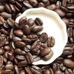 インドネシア リントンマンデリン【コーヒー豆 200g】【レターパックプラス可】|takano-coffee