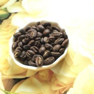 エチオピア イルガチェフェ ウォッシュト【コーヒー豆 200g】【レターパックプラス可】|takano-coffee