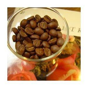 グァテマラ サンタカタリーナ農園 ミディアムロースト【コーヒー豆 200g】【レターパックプラス可】|takano-coffee