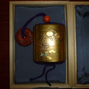 印籠20140218|takanoha-tousougu