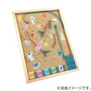 コロコロコリントゲーム 093680|takanonaisou