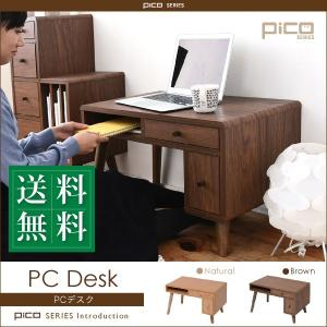 ミニ デスク シンプルデスク 収納 幅65 奥行 41 高さ 40 PCデスク パソコンデスク シンプル (jk) takanonaisou