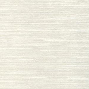 特価襖紙:巾96cm×丈203cm|takanonaisou